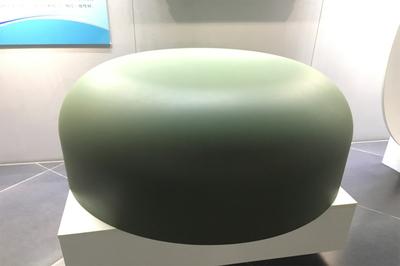 573型高透波天线罩