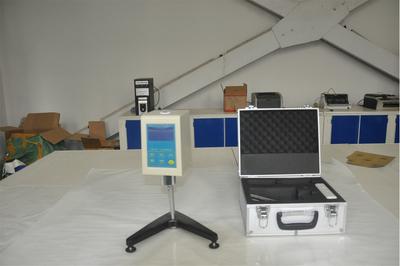 公司环境设备