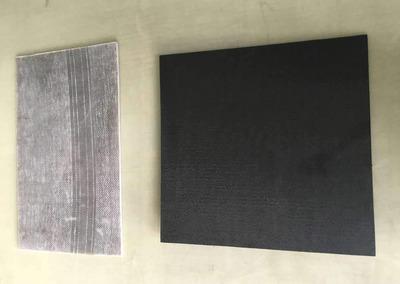 玻璃纤维复合板